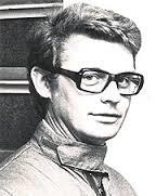 Wim Boshuis